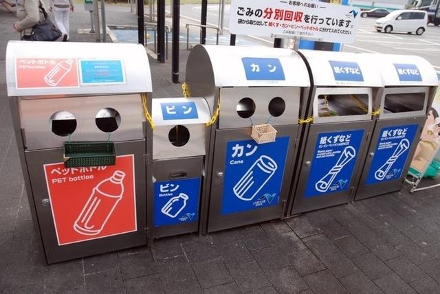 вывоз мусора новосибирск цена